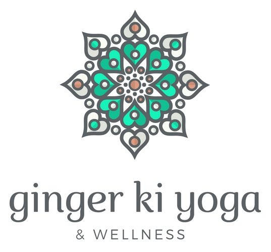 Ginger Ki Yoga and Wellness