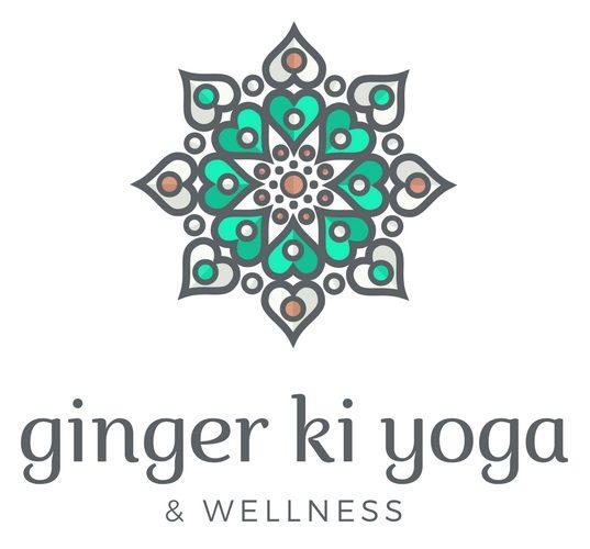 Ginger Ki Yoga and Wellness