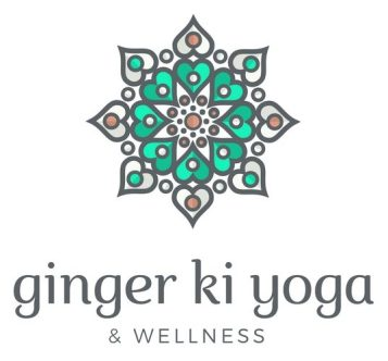 cropped-ginger-ki-yoga-wellness-logo-2017.jpg