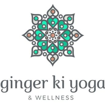 cropped-ginger-ki-yoga-wellness-logo-20171.jpg