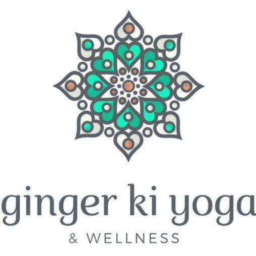 cropped-ginger-ki-yoga-wellness-logo-20171.jpg