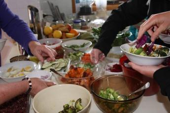 Salad-bowls-Alpine-Spring-Retreat