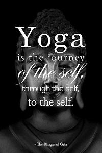 yoga_self_300