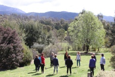 Em-nature-meditation-Alpine-Spring-retreat