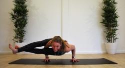 Em-yoga-one-day-retreat